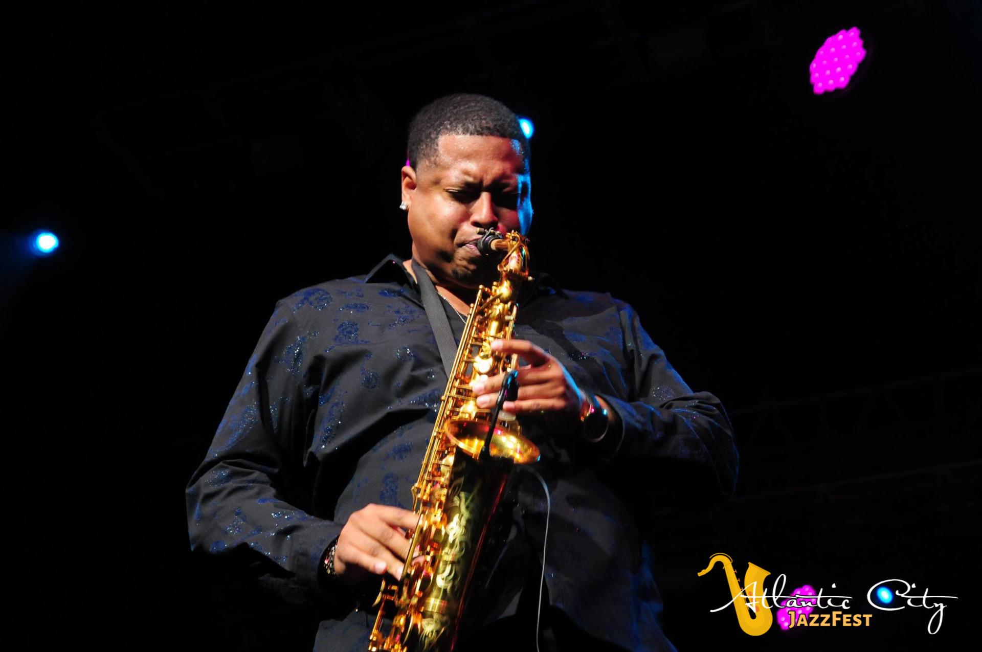 2019 Jazz Fest Picture-20