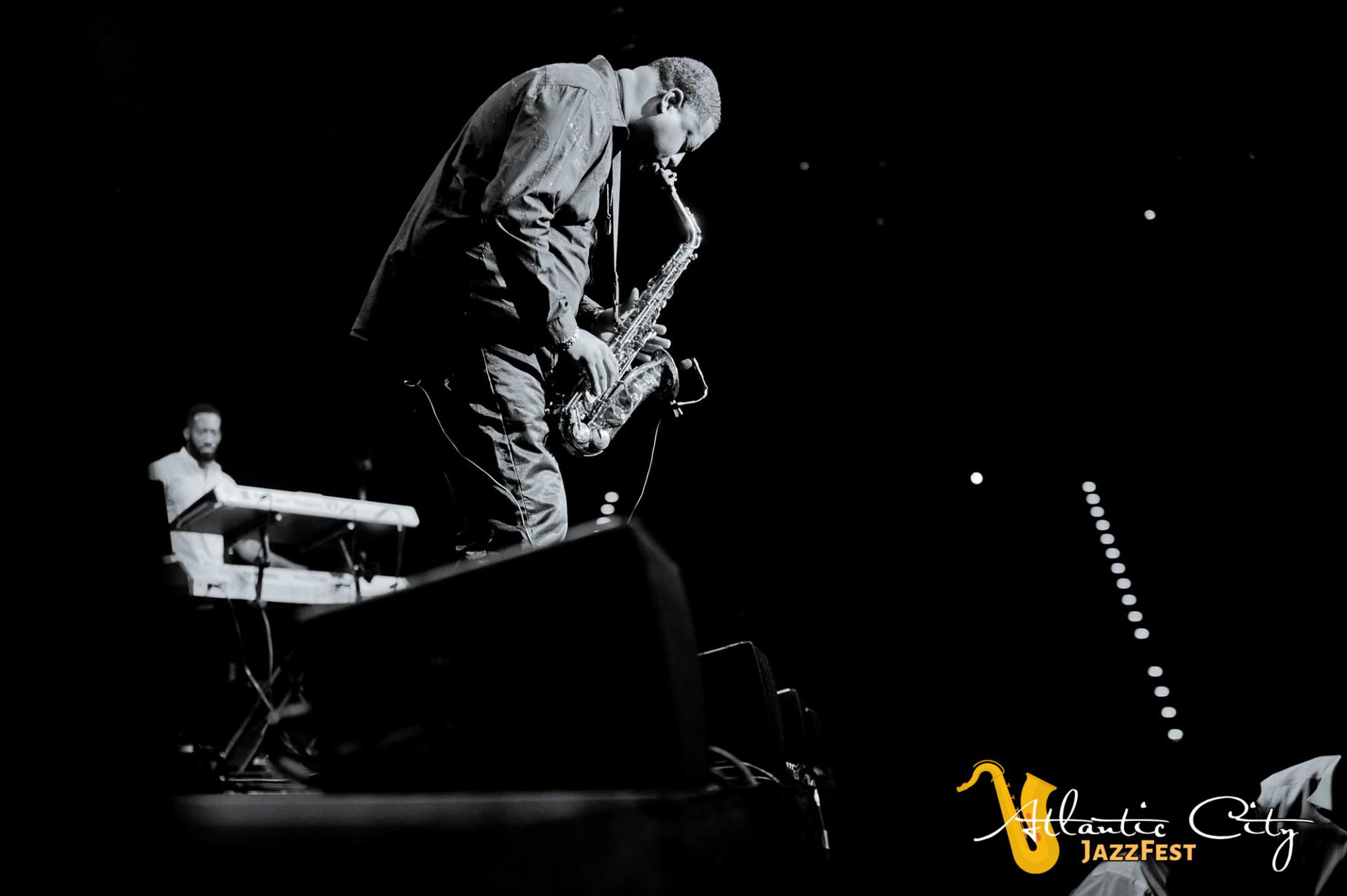 2019 Jazz Fest Picture-3