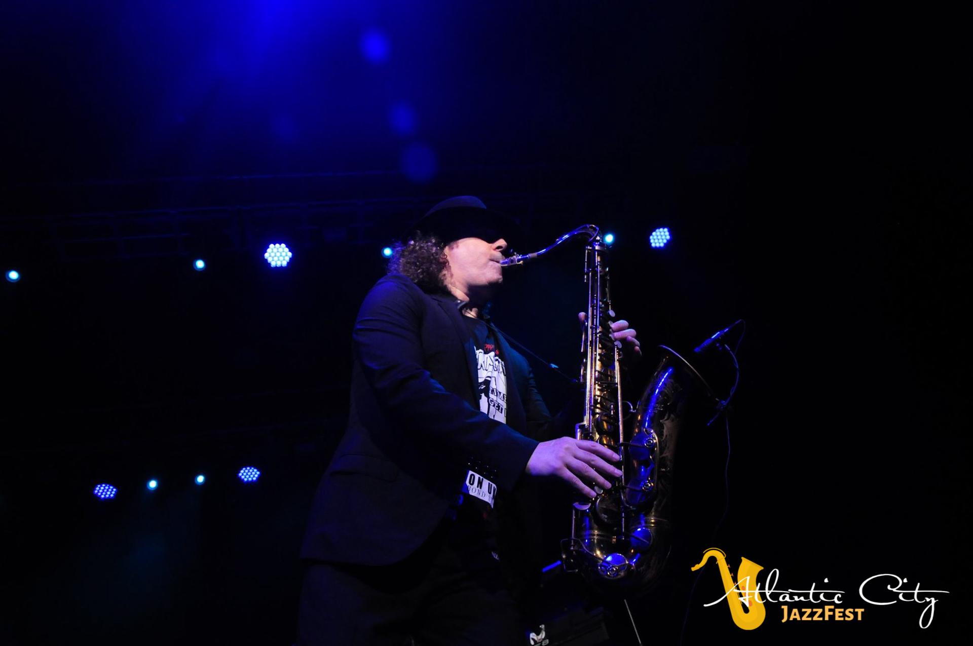 2019 Jazz Fest Picture-49