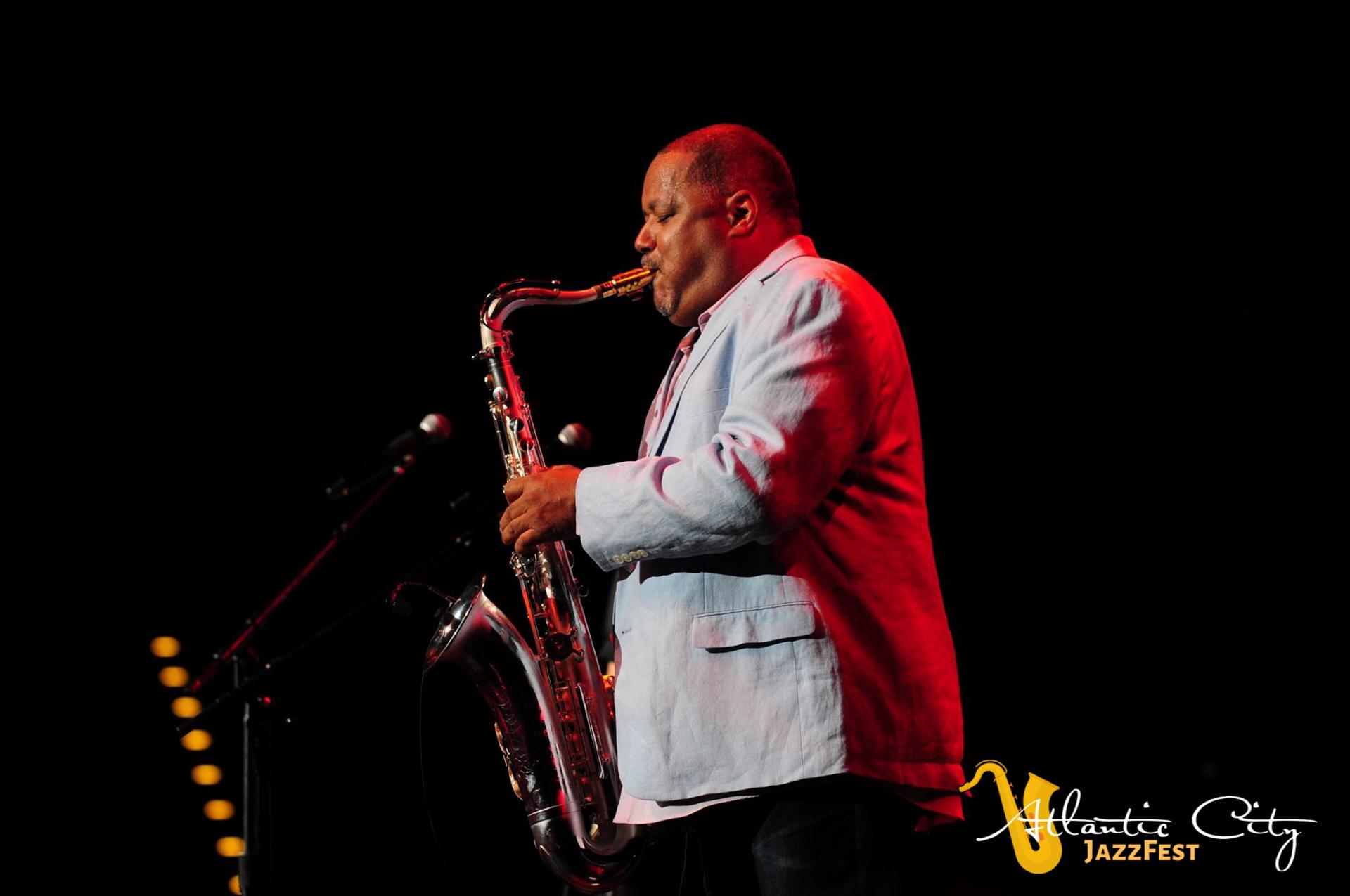 2019 Jazz Fest Picture-59
