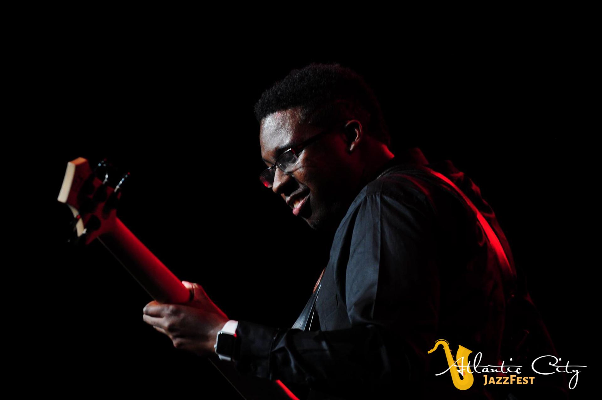 2019 Jazz Fest Picture-64