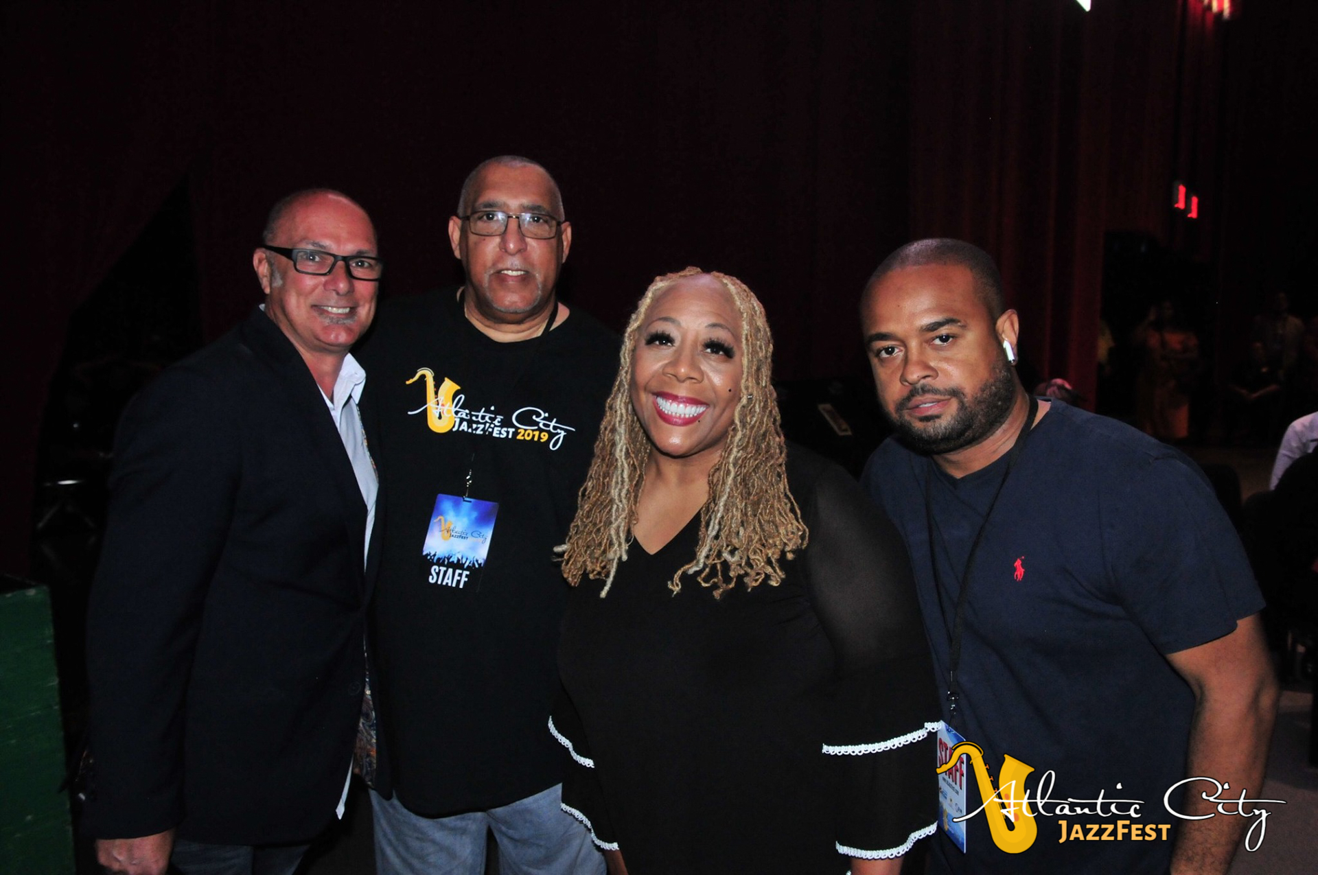 2019 Jazz Fest Picture-67