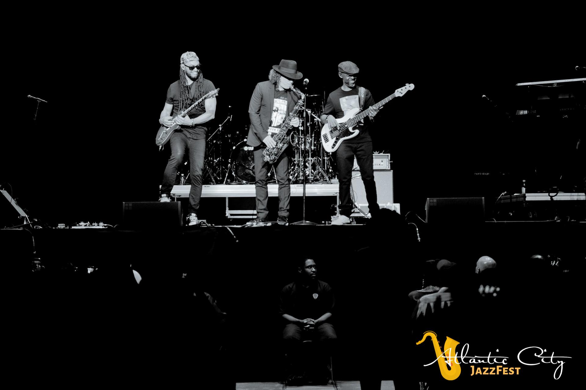 2019 Jazz Fest Picture-7