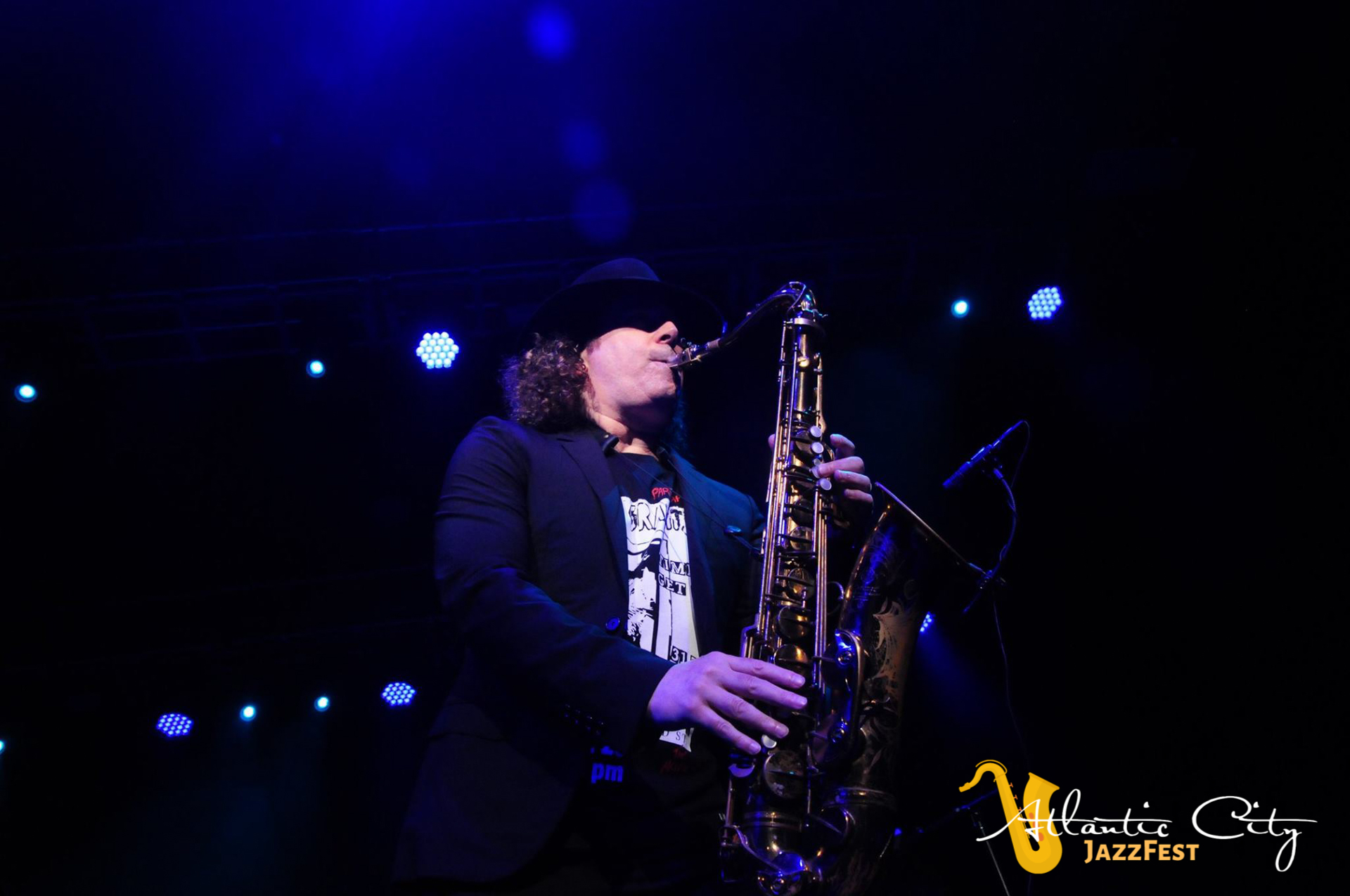 2019 Jazz Fest Picture-73
