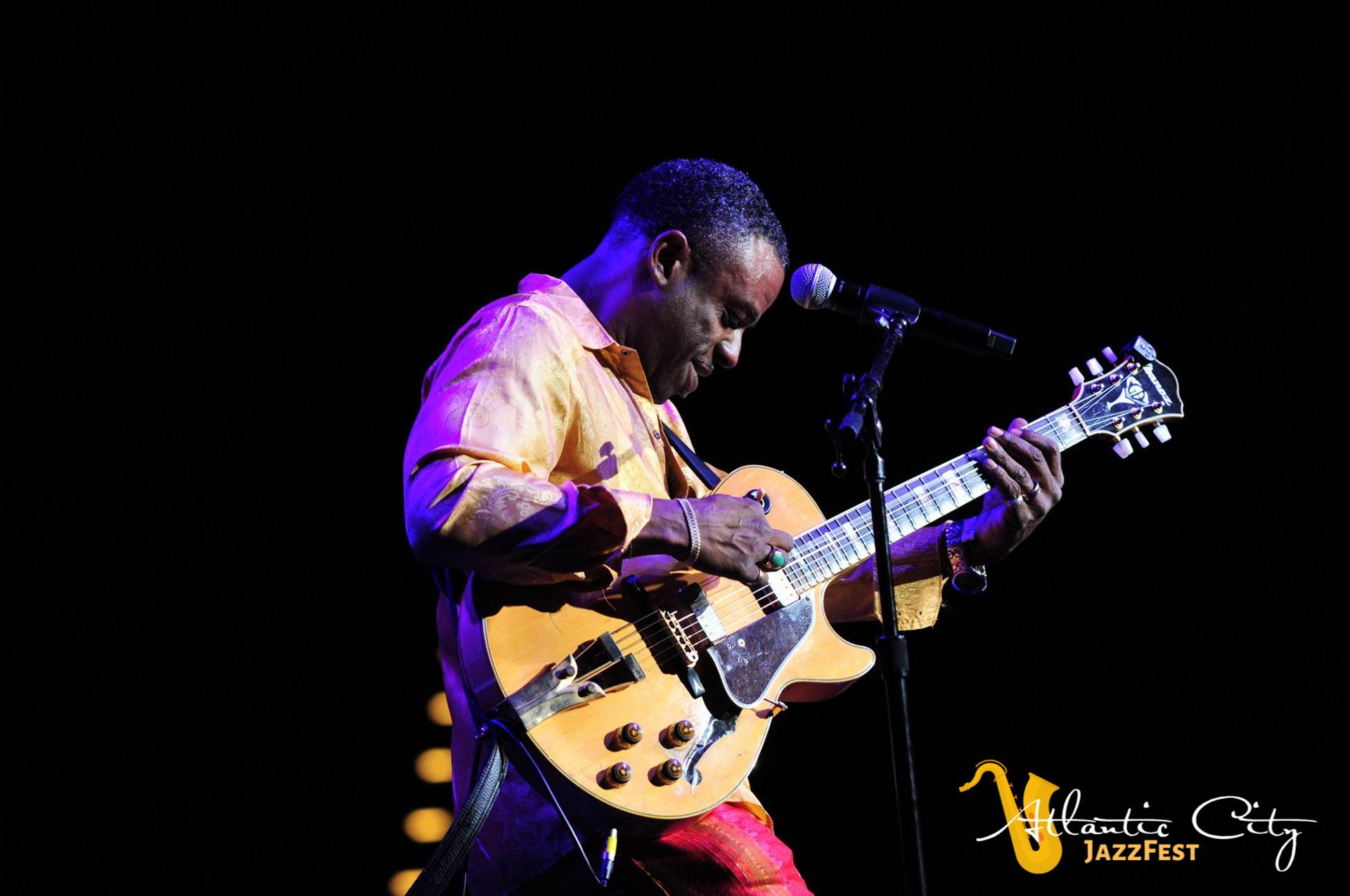2019 Jazz Fest Picture-77