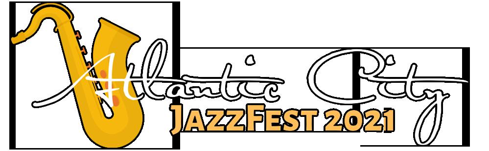 Atlantic City Jazz Fest